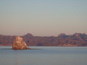 Baja, Un-cruise, welltraveled, wellness travel agency