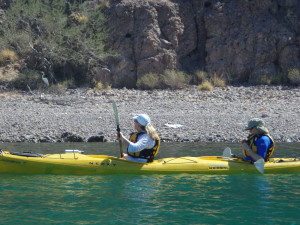 """OLYMPUS DIGITAL CAMERA"" adventure cruising, well traveled, wellness travel agency"
