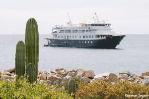 Un-Cruise, wellness cruise, adventure cruise