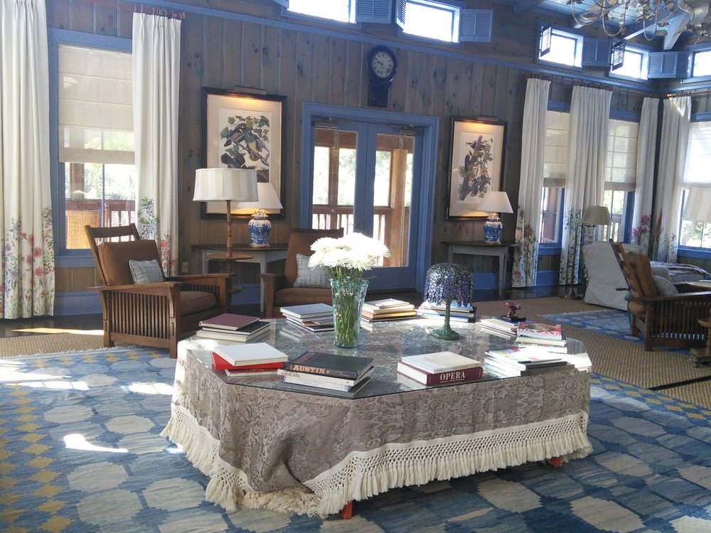 lake Austin spa resort, jeri Donovan, wellness travel