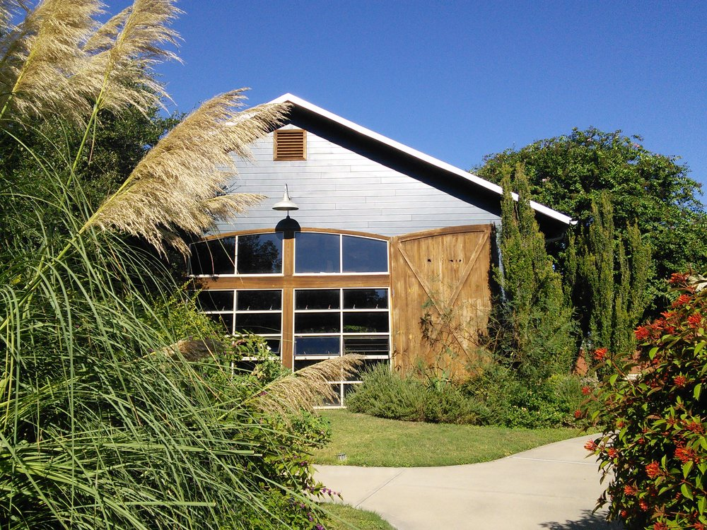 Lake Austin spa Resort, wellness travel, Well Traveled, Your Wellness Travel Agency