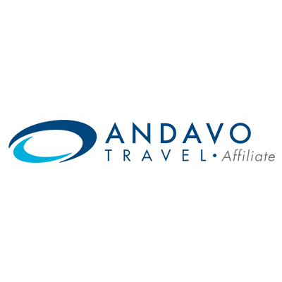 Andavo-Logo.png
