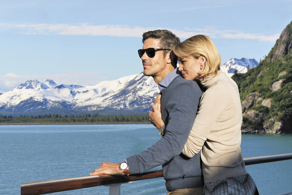 REgent Seven Seas - A journey where everything is included, without exception and without compromise. Anticipate an unforgettable journey to fascinating worldwide destinations. Indulge in world-class cuisine. Trust that your voyage will be enlightening in ways you never imagined. Regent Seven Seas Cruises promises an extraordinary experience. Enjoy … It's all included.
