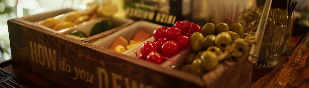 Food_03.png