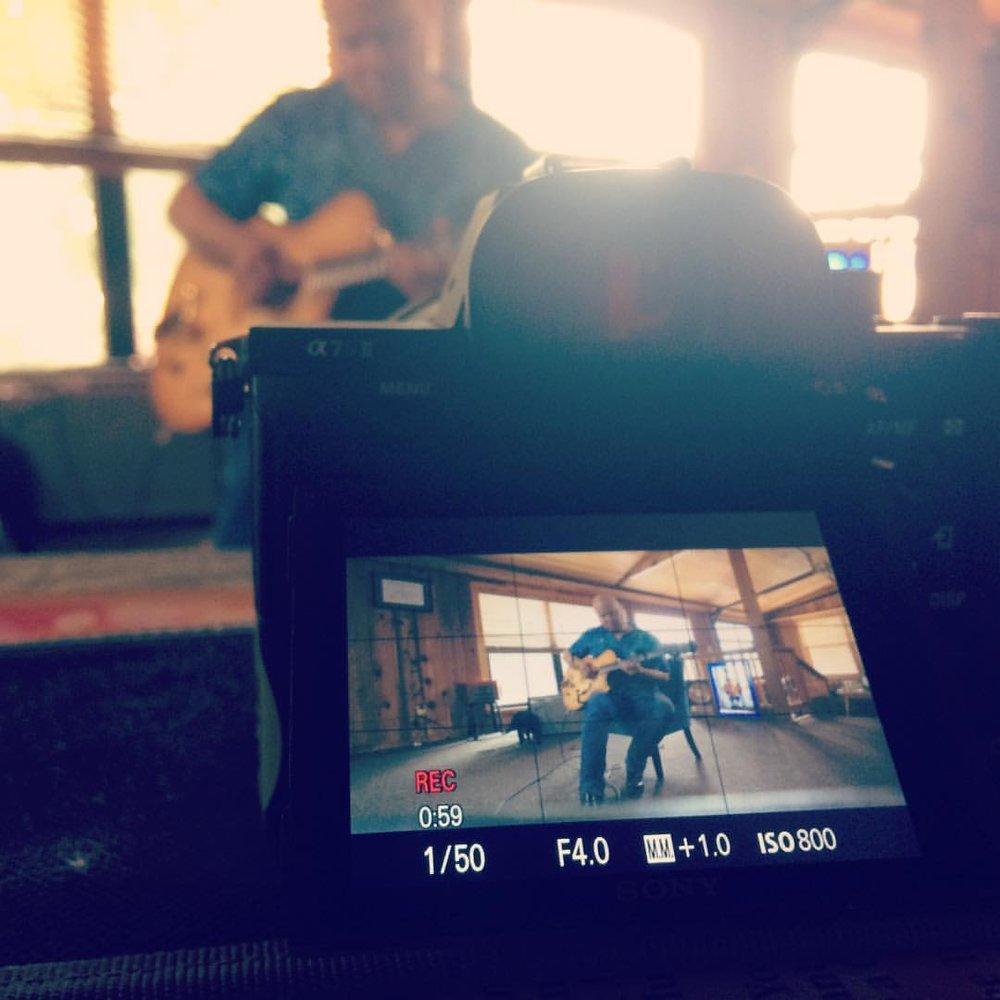 mg-video-shoot.jpg