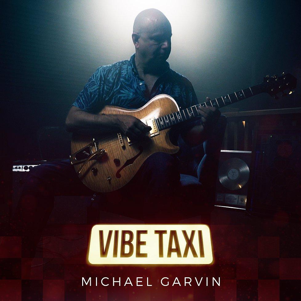 Vibe-Taxi.jpg