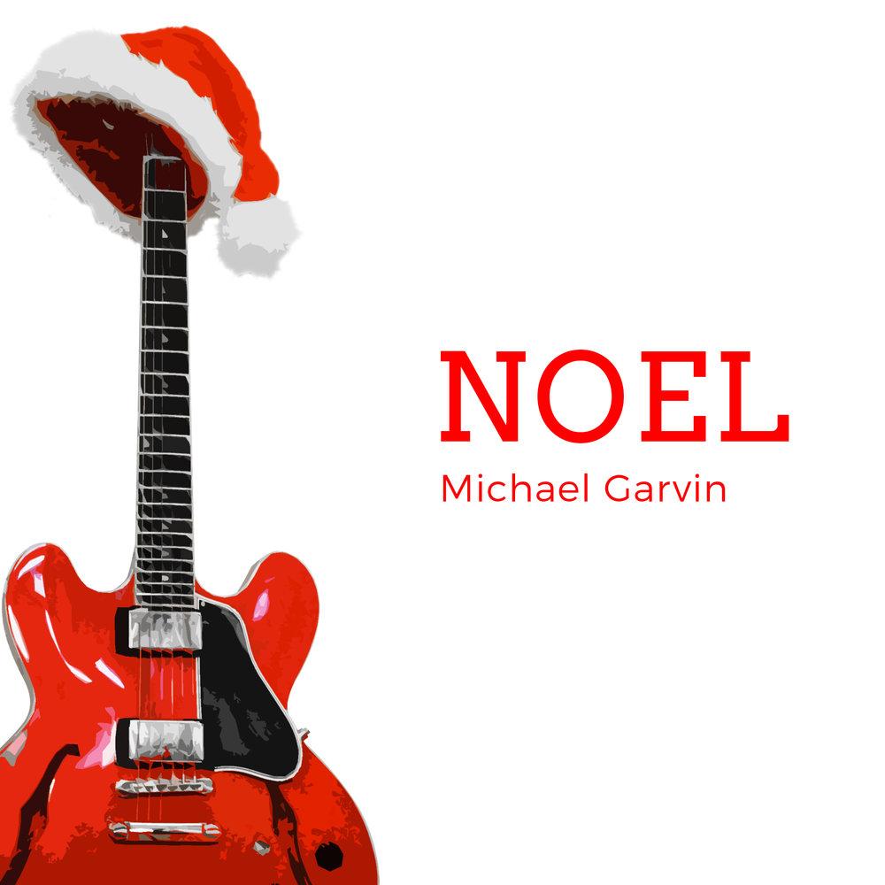 Noel.jpg