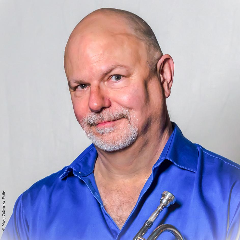 Michael Garvin trumpet HS (c) M.C. Rollo 2017.jpg