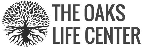 The Oaks Life Center