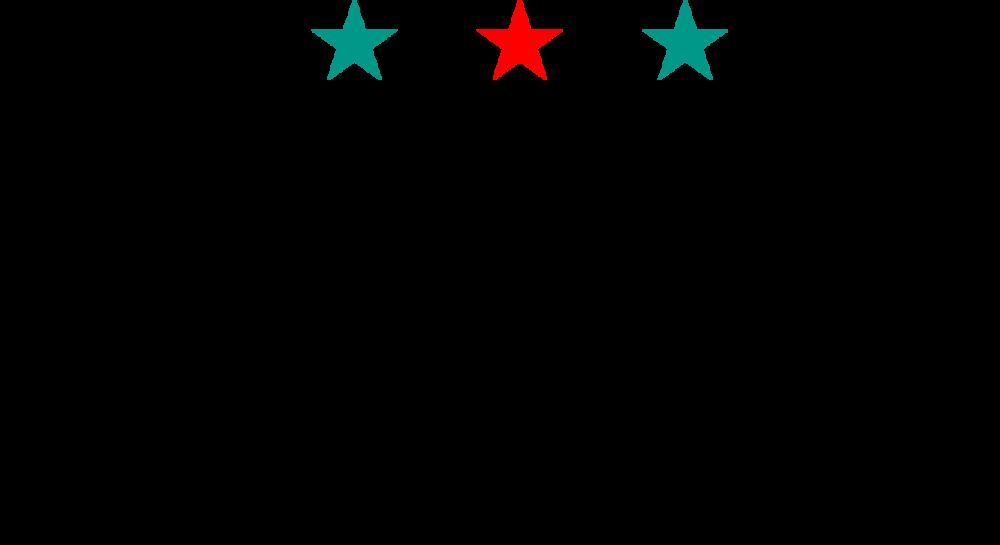 Ohio City Incorporated Website