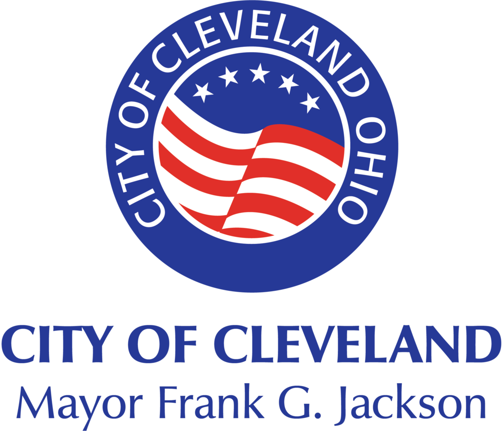 City of Cleveland Department of Public Safety