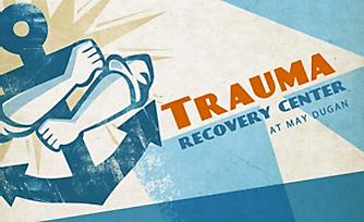 May Dugan Trauma Recovery Center