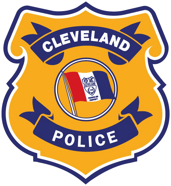 Cleveland Police - Online Reporting System