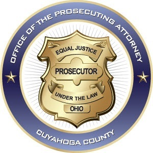 Cuyahoga County Prosecutor's Office Camera Registration