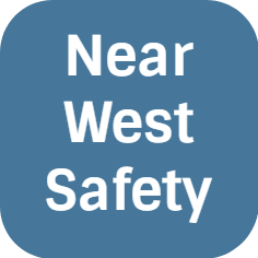 Near West Safety