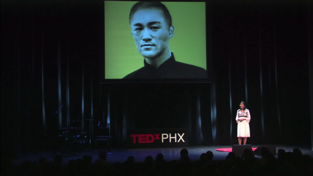 esther-chae-strategic-collaboration-between-korean-organizations-and-hollywood-ted-talk-bruce-lee-phoenix.png