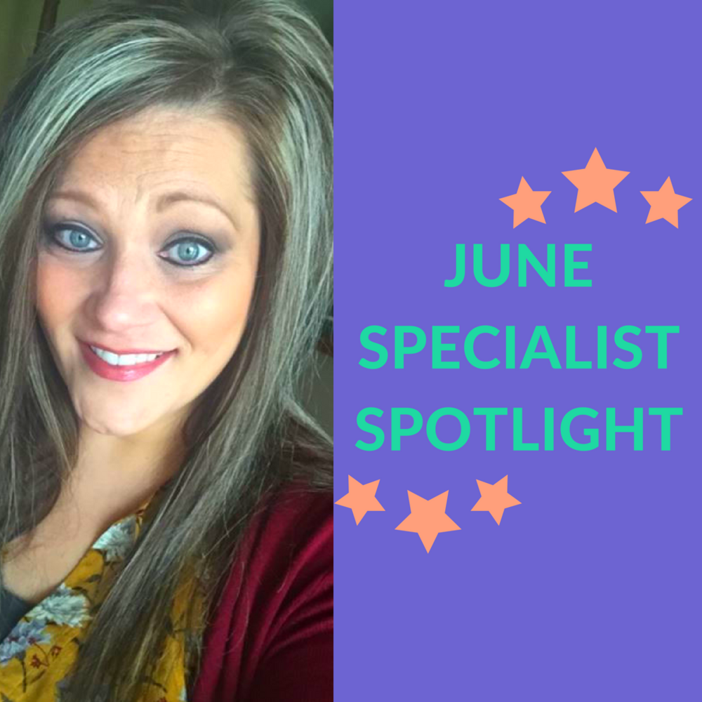 Specialist Spotlight July (1).png