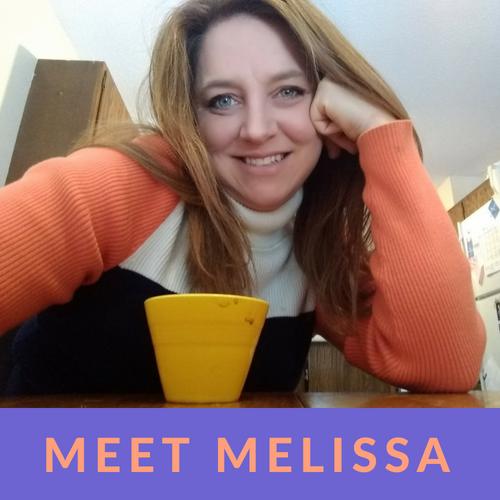 Meet Melissa (1).png