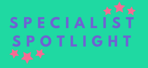 Specialist Spotlight July - Web (2).png