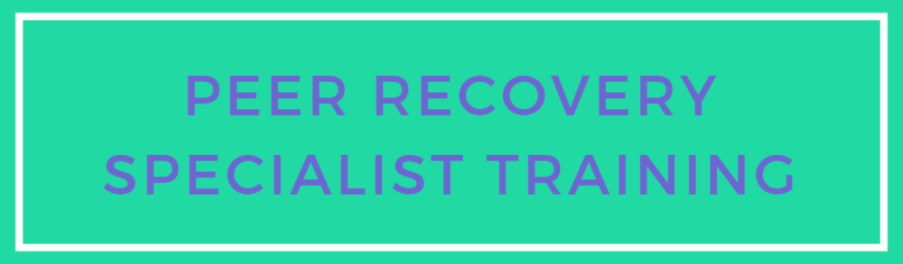 Peer Recovery Specialist Training.png