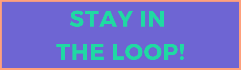 Sign up Banner.png
