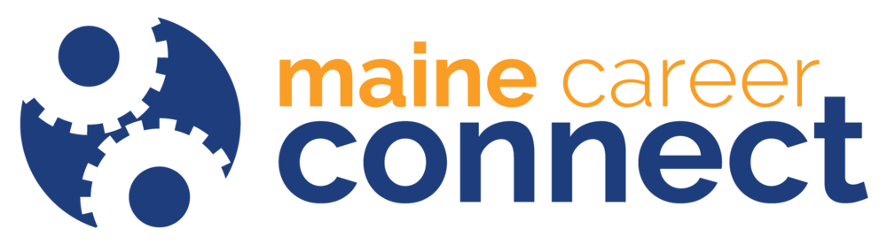 Our Team   Bangor — Maine Career Connect