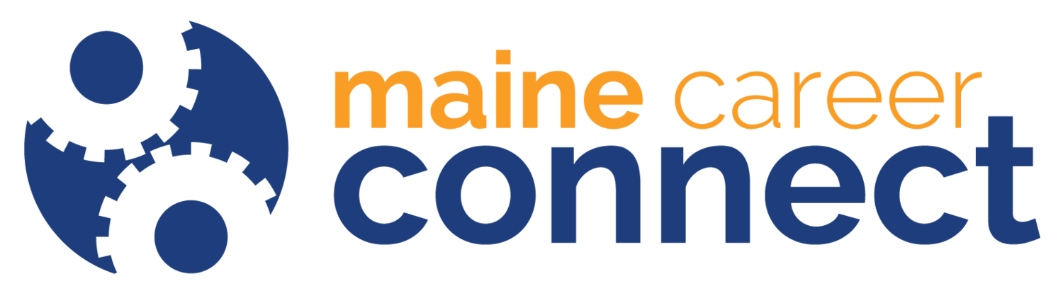 Maine Career Connect