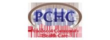 pchc-logo.png