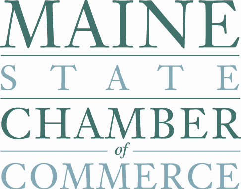 MaineChamber.png