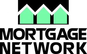 Mortgage-Network-Logo-for-uncoated-stock-one-color-300x186.jpg
