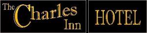 logo_horizontal-300x69.jpg