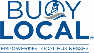 buoylocal_merchant_2c-300x171.png