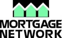 Mortgage Network Logo for uncoated stock one color.jpg