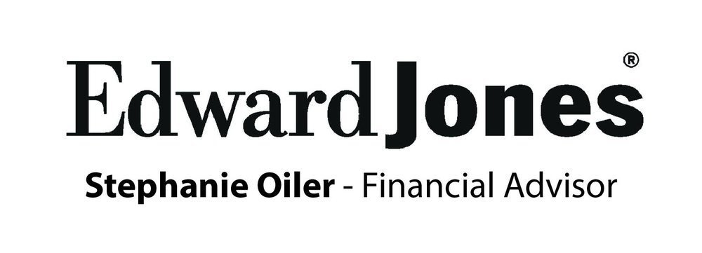edward jones stephanie oiler financial advisor.jpg