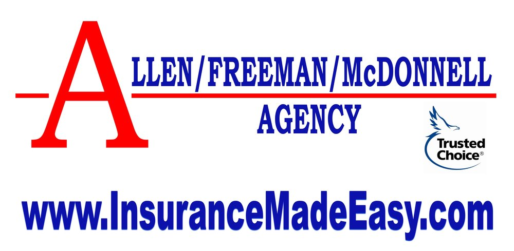 AFMA logo w TC cropped.jpg