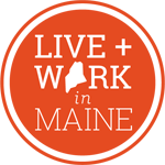 live-work-logo-newcolor.png