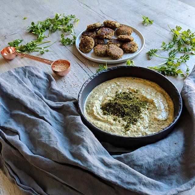 Lemon and coriander hummus is my go to flavour and it works with butter beans, cannellini beans and chickpeas. The secret - use more lemon than you think you need and eat it with EVERYTHING. . . . #vegan #veganism #veganlove #vegansofig #vegantravel #veganfood #veganfoodporn #veganfoodlovers #chooseethically @ethically #whatveganseat #veganeats #veganbodybuilding #vegansofinstagram #veganfortheanimals #veganfeature #govegan #vegancommunity #veganismdaily #veganinspo#veganshare #veganstrong #vegangains#crueltyfree #organic#veganaf #bestofvegan#plantbased#friendsnotfood #crueltyfree#environment