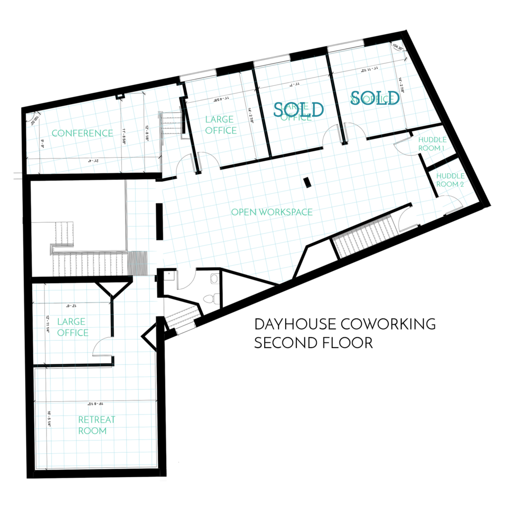 dayhouse_secondfloor_2sold.png