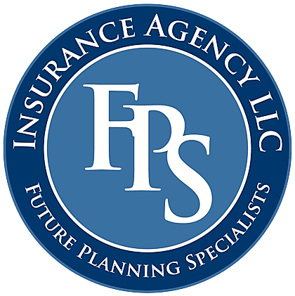 FPS Insurance Agency LLC