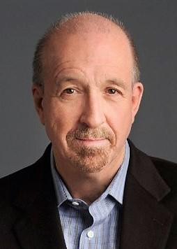 Michael Stanley 2.jpg
