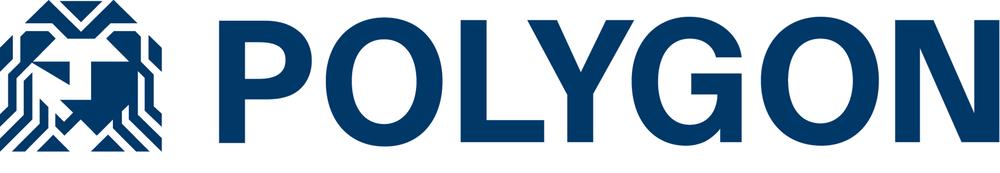 polygon_horiz_logo_with_website.png