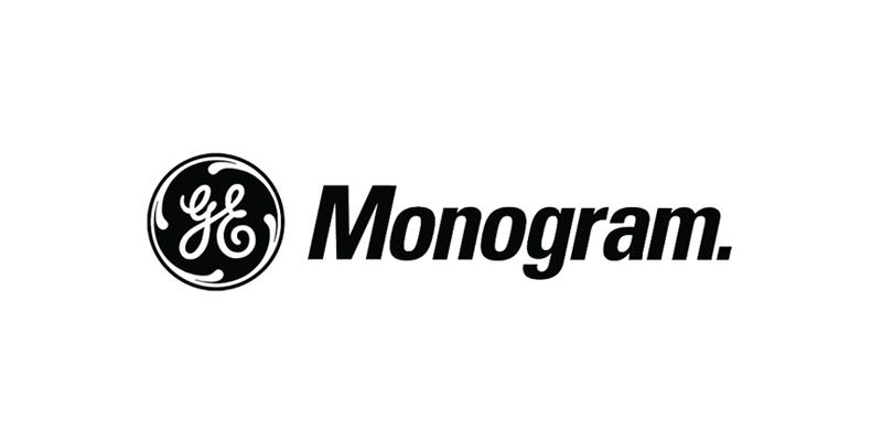 GE-Monogram.png