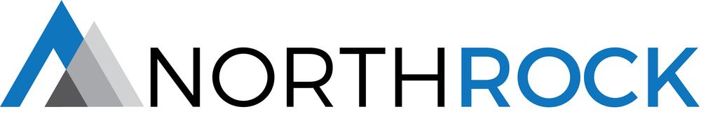 NR_Logo_Final.png