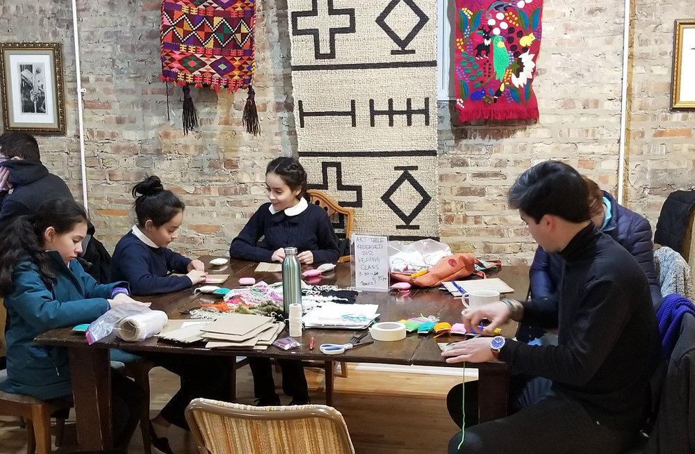 Community weaving.jpg
