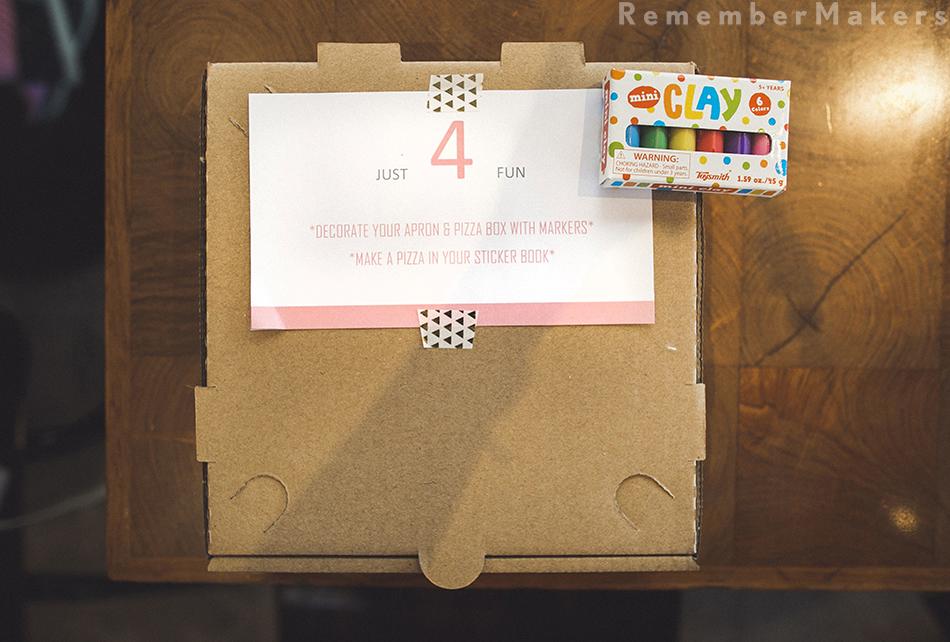 3B4A7922 copy.jpg
