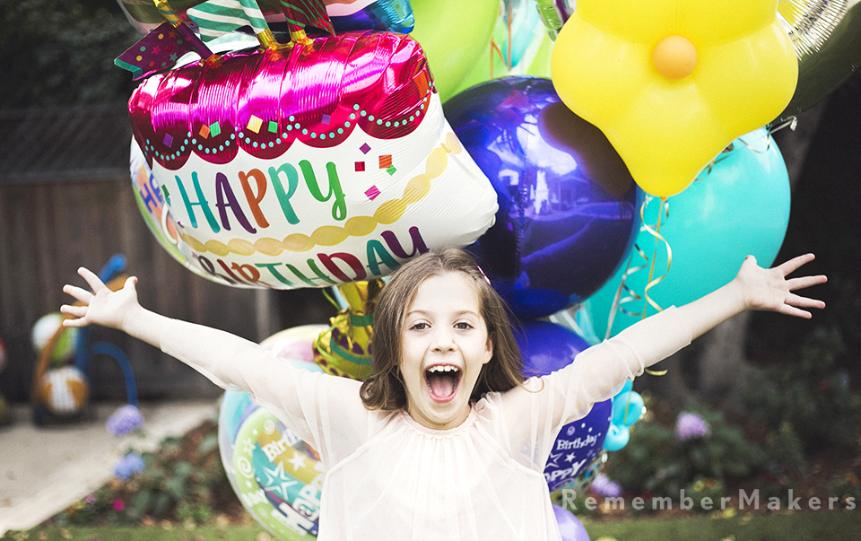 Backyard Birthday Party Ideas For Kids Companies that bring the party to YOU! | 5 ideas to liven up your kids  backyard birthday bash in Los Angeles