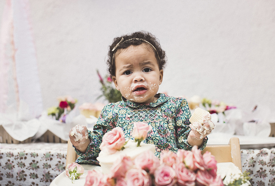 1st birthday photography los angeles pacific palisades