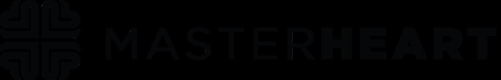 mh-logo-horizontal.png