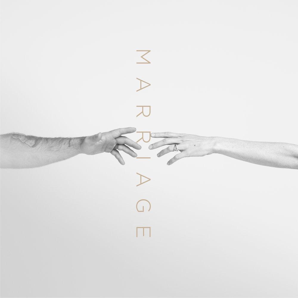 Masterheart Marriage -