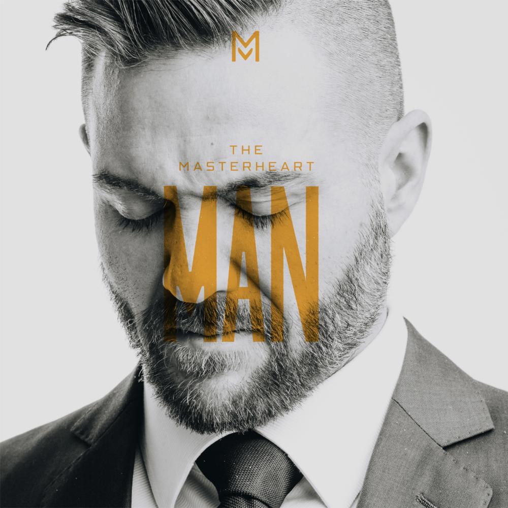 Masterheart Man -